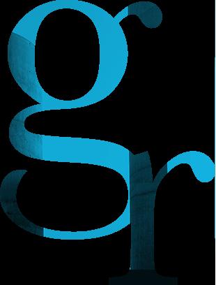 graphiton_logo_contact